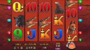 red rock casino poker tournaments Slot Machine