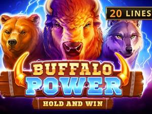 play casino slots online free no download Online