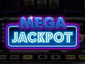 Gambling Age In Kentucky - Free Slot Machine Games Without Casino