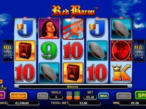 12 tribes casino exchange rate Casino