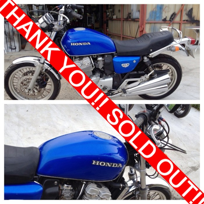 cb400blue-sold