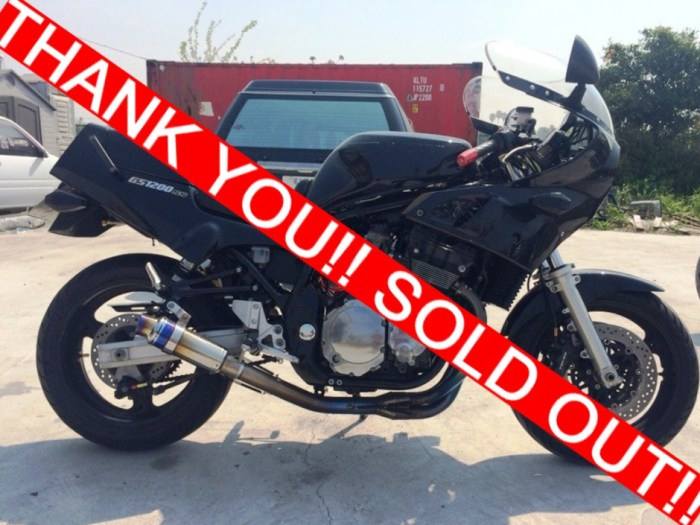 fs-gs1200ss-sold