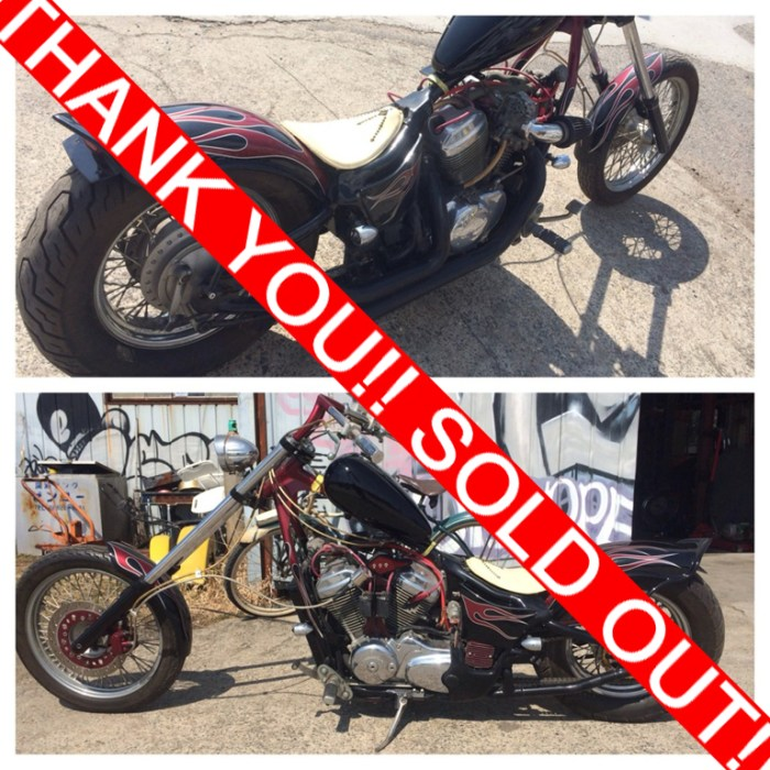 fs-sold-steed400-1024x1024