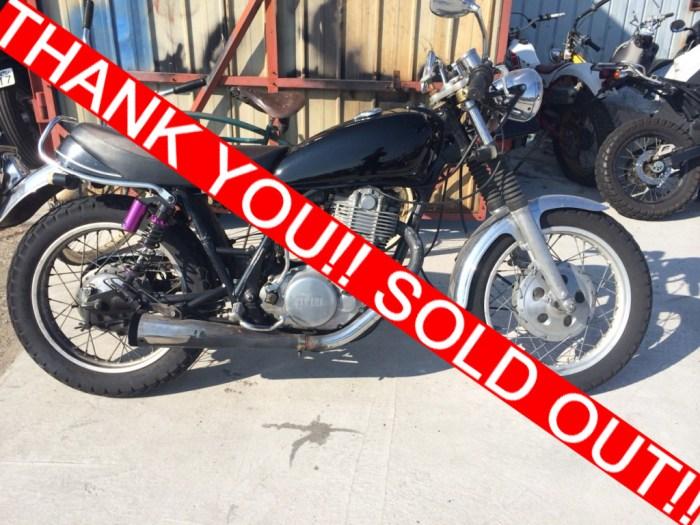 sr400-sold