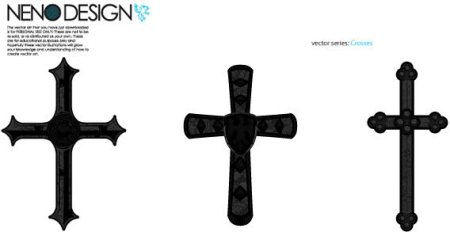 003_religion_crosses-free-vector-450x232