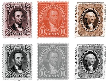 Old%20stamp%20free%20vector-thumb-450x339-2461