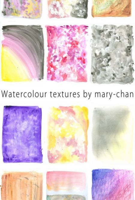 Watercolour_textures_by_mary_chan-thumb-450x665-3320