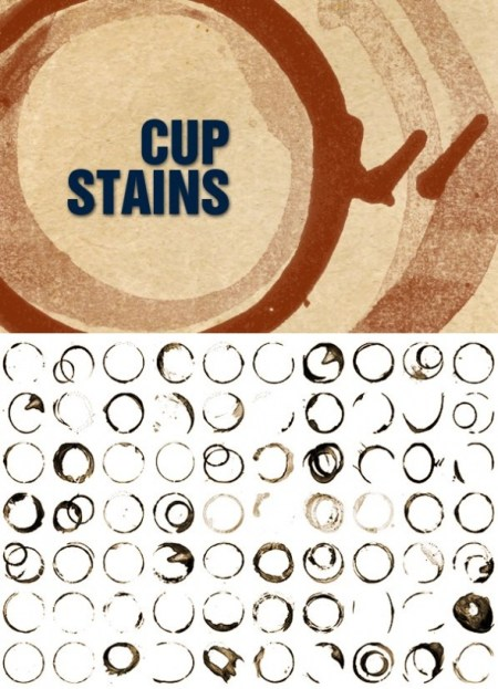 350-cup-stains-photoshop-brushes-450x623