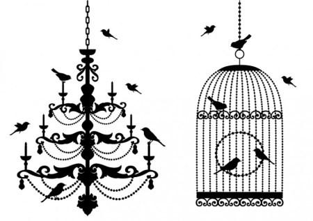 Birdcage-theme-vector-Vector-misc-02-450x317