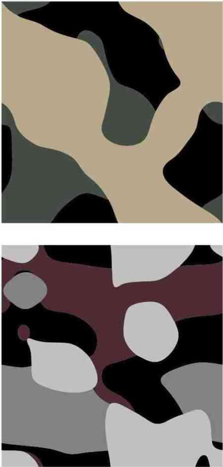 Camouflage_Sample2-450x940