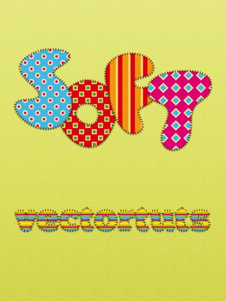 Create-a-Stitched-Type-Effect-in-Adobe-Illustrator-450x600