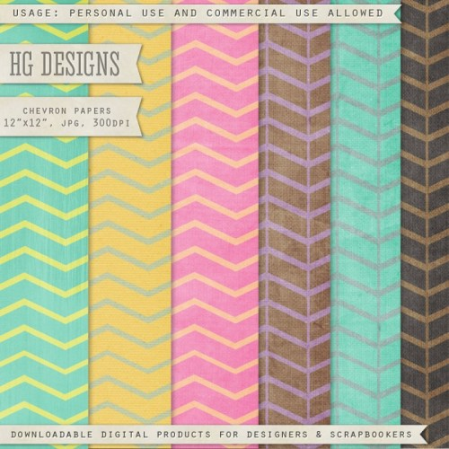 Paper-Backgrounds-Chevrons-by-HGGraphicDesigns-on-DeviantArt-500x500