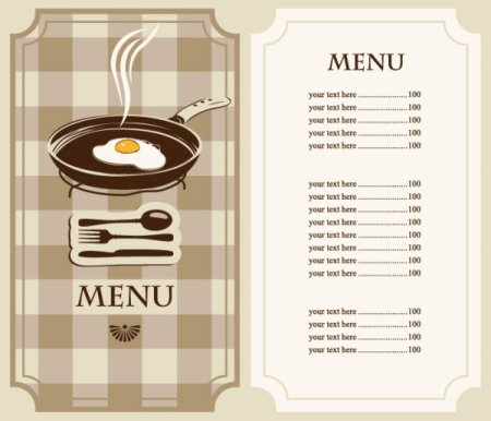 Set-of-cafe-and-restaurant-menu-cover-template-vector-04-450x386