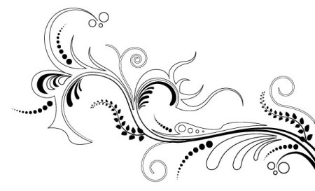 Vector-Floral-Ornaments-preview4-450x273