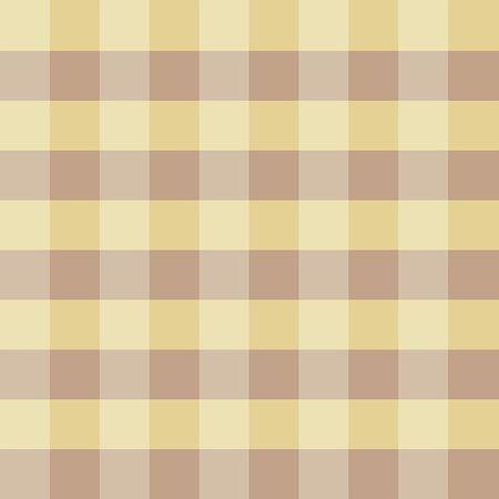 Vector-Grandmas-Tablecloth-Pattern-47-by-ragonArt-thumb-2434