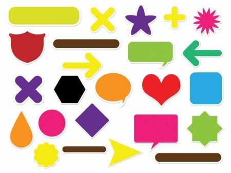 Vector-Stickers-Free-Photoshop-450x337