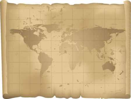 ancient-world-map-450x339