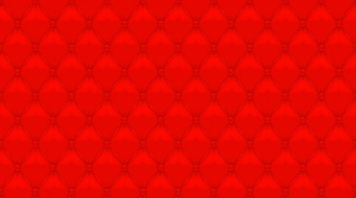 seamless-red-upholstery-background-500x278