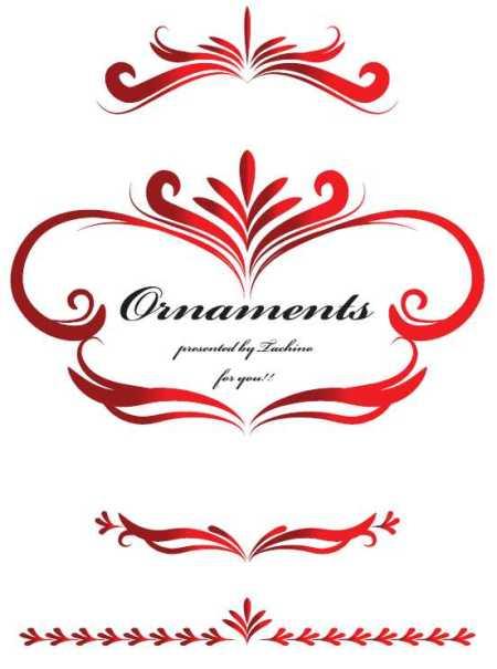 tachino_ornaments-450x605