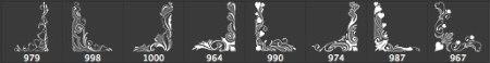 valentine-corners-450x58