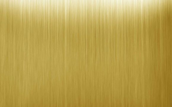 Brass-HairLine1-580x362