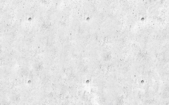Concrete-wall-texture041-580x362