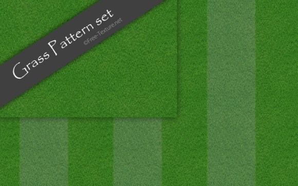 Grass-Pattern-set-580x362