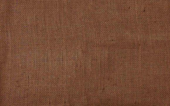 Hemp-Fabric3-580x362