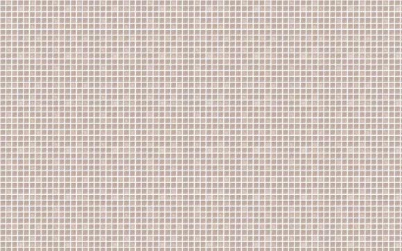 Mosaic-tile01-580x362