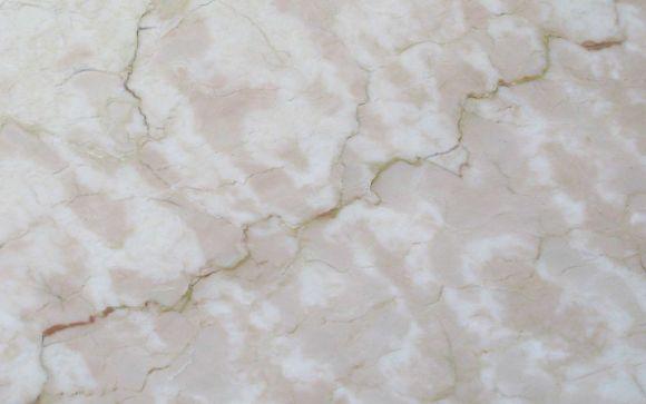Wonder-Marble-580x363