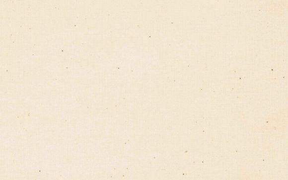 cotton01-580x362