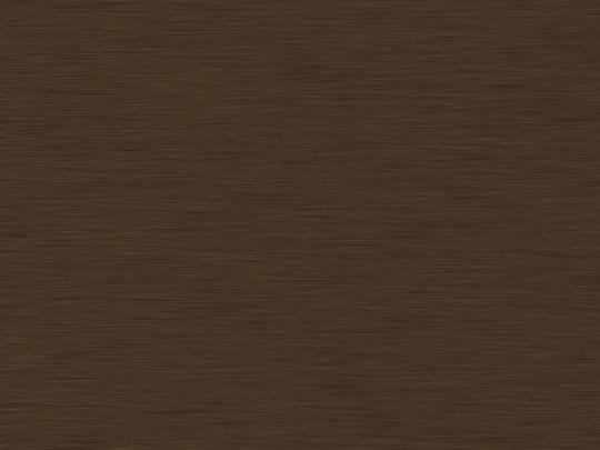 darkwood-600x450