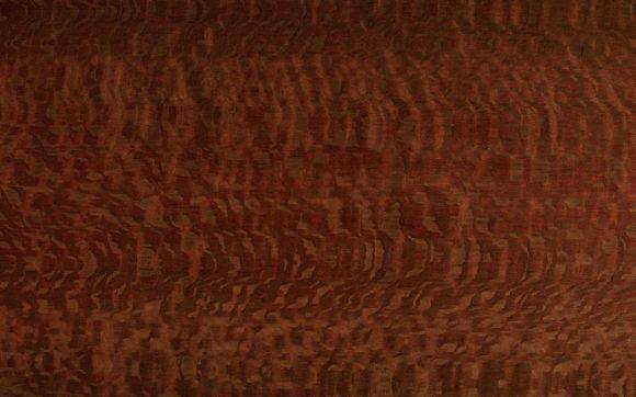 lace-wood-580x362