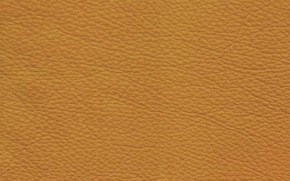 leather012-580x362