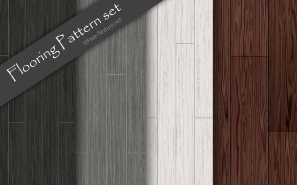 wood-flooring-pattern-set-580x362