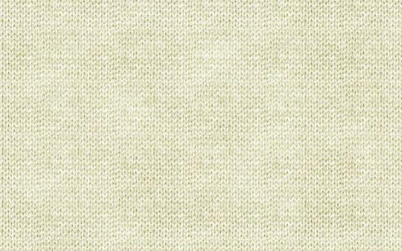 wool-white-580x362