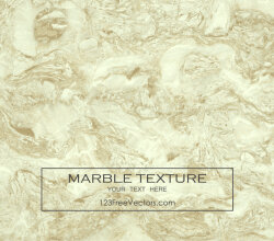 Marble Texture Vector
