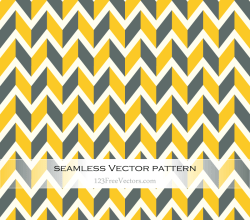 Chevron Pattern