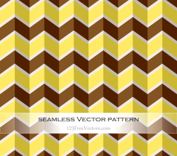 Zig Zag Pattern Vector Free Download