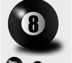 Eight Ball Graphics