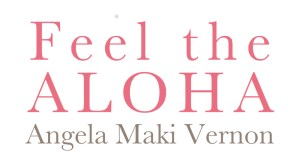 webdvd%e9%82%8f%ef%a3%b0%e8%ad%9a%e3%83%bbfeel-the-aloha-title-logo