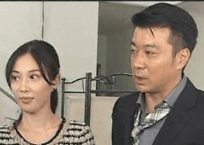 加藤浩次の嫁