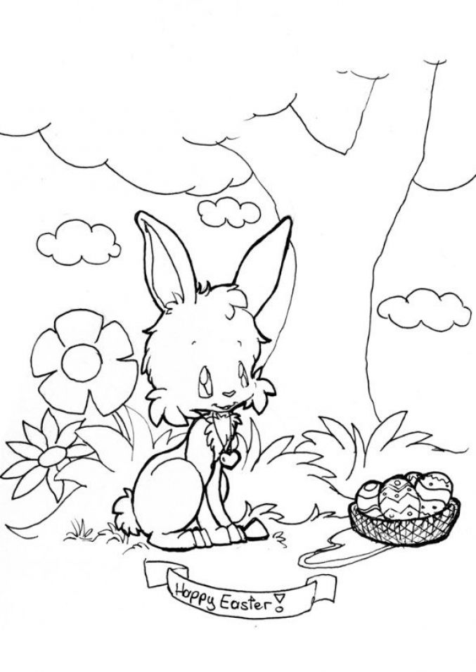 Developers tattoo: easter eggs coloring book