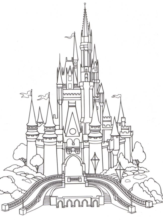 ibeaa1ico: coloring pages disney princess belle
