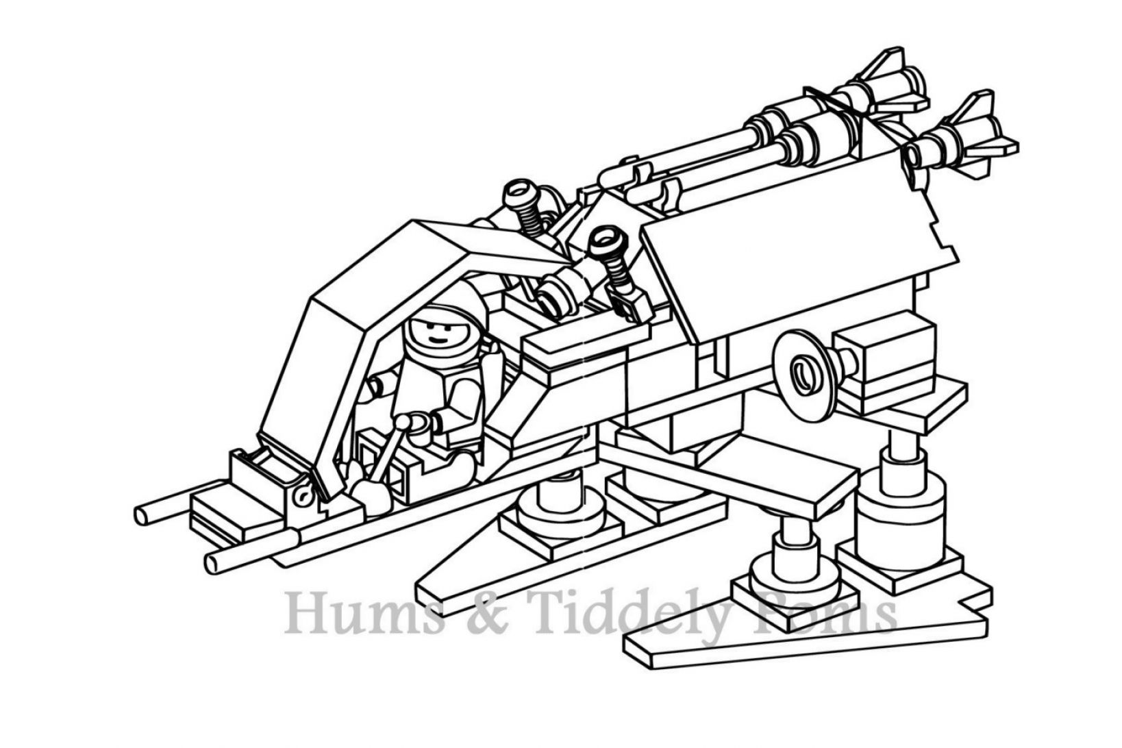 Empire Star Wars Ships Coloring Pages Coloring Pages