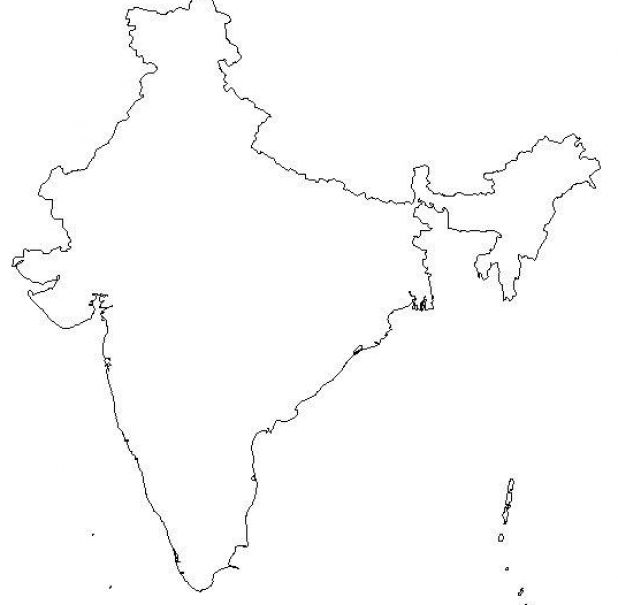 Www India Map Com/page/2, Browse Info On Www India Map Com