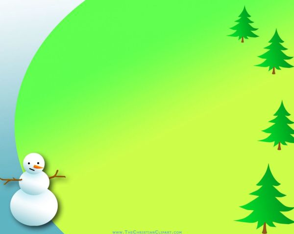 christmas religious clip art happy