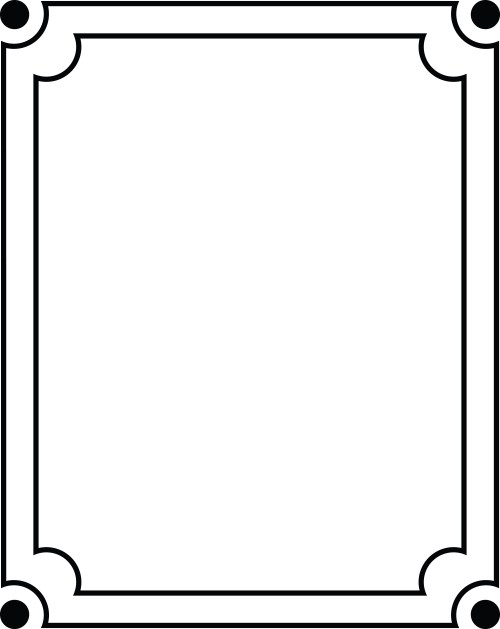 small resolution of free clipart frame