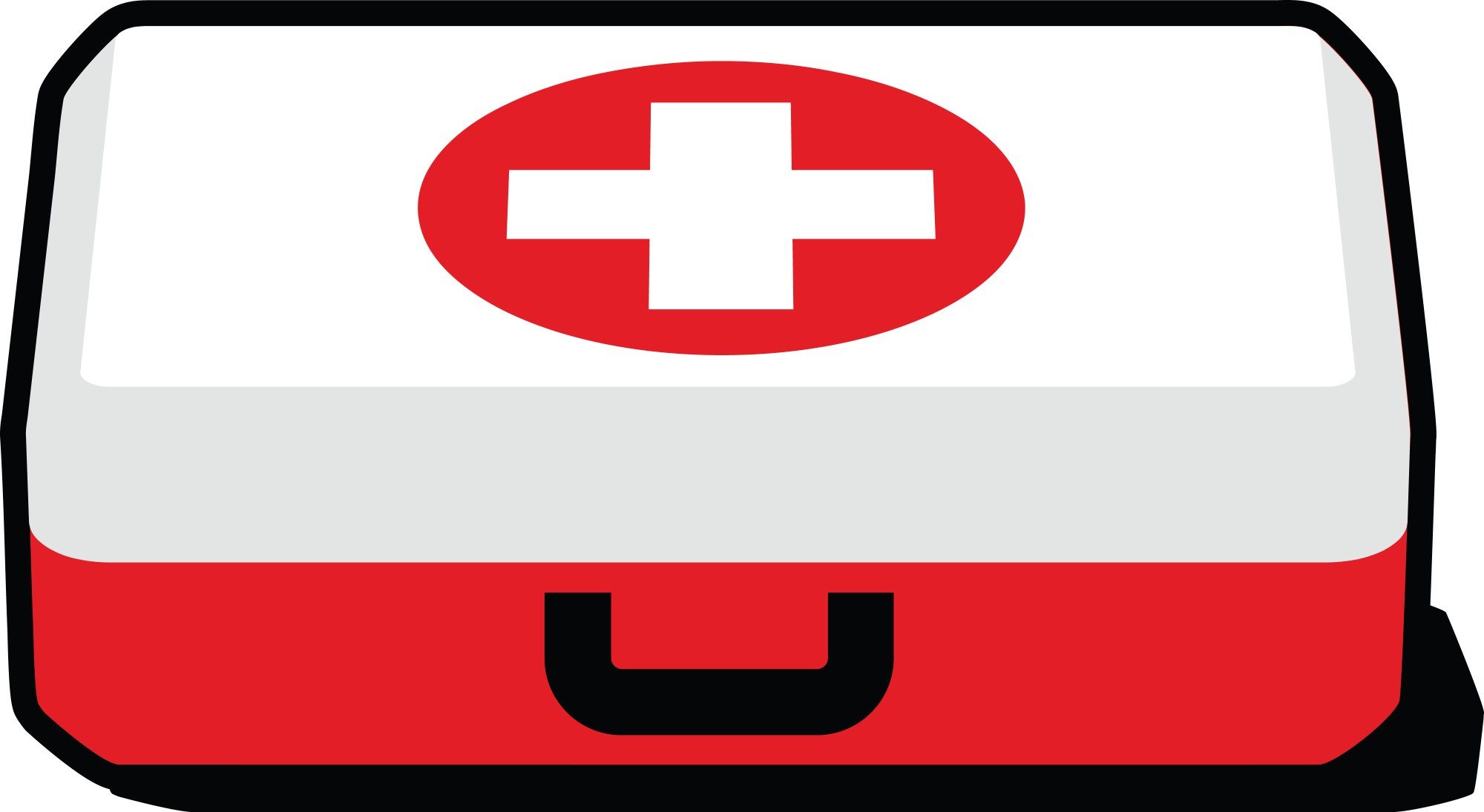 hight resolution of first aid clipart