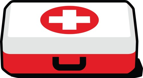 small resolution of first aid clipart